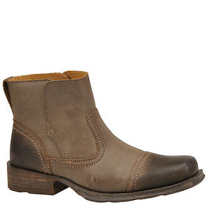 Ariat Men's Royston Boot