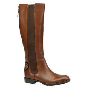 Franco Sarto Women's Tahini Boot