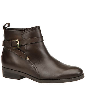 Tommy Hilfiger Women's Connor Boot