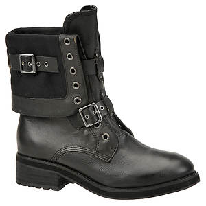 Kensie Women's Binda Boot