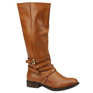 Steve Madden Women's Albany Boot