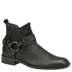 Kenneth Cole Reaction Men's East Wing Boot