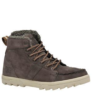 DC Men's Woodland SE Boot
