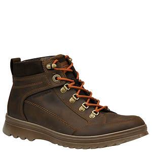 Ecco Men's Darren Boot