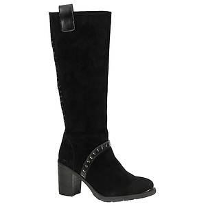 Grazie Women's Calvin Boot