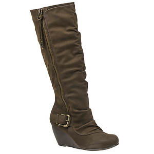 Blowfish Women's Bangle Boot