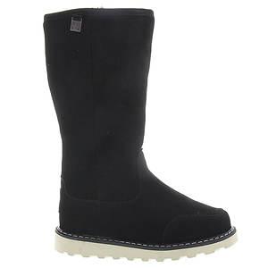 Bearpaw Women's Kimella Boot