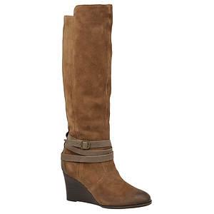 Emu Australia Women's Tarlo Boot