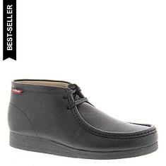 Clarks Stinson High Boot (Men's)