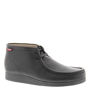 Clarks STINSON HI (Men's)