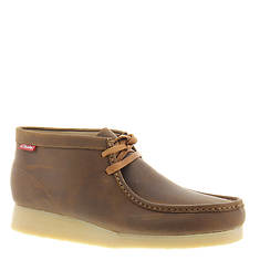 Clarks Stinson High Boot (Men's)