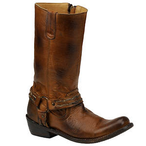 Bed Stu Women's Stare Boot