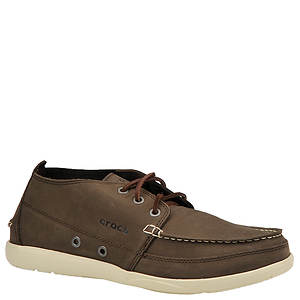 Crocs™ Men's Walu Chukka Boot
