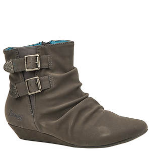 Blowfish Women's Ginnifer Boot