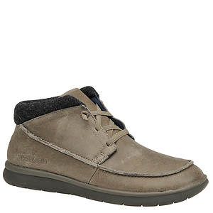 Patagonia Men's Maui Chukka Boot