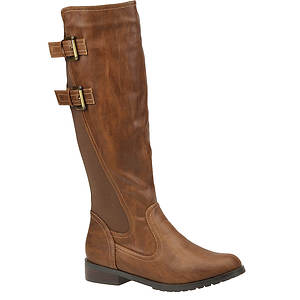 Restricted Women's Groovy Boot
