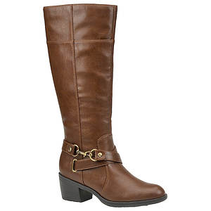 Life Stride Women's Whisper Wide Shaft Boot