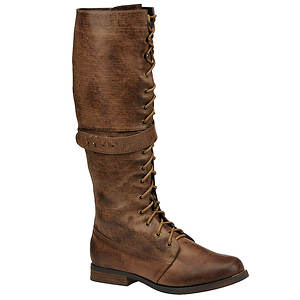 Coconuts Women's Chester Boot