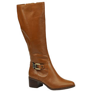 AK Anne Klein Women's Joetta Boot