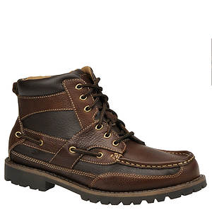 Sebago Men's Alpine Hiker Boot