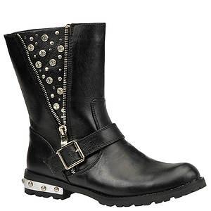 Grazie Women's Hardy Boot
