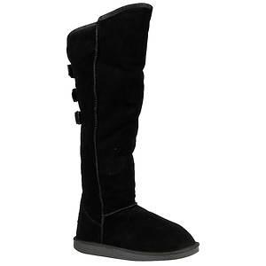 Ukala Women's Naomi Extra High Boot