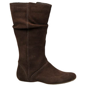 Patagonia Women's Maha Slouch Boot