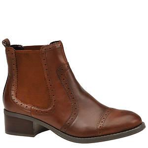 Tommy Hilfiger Women's Kamala Boot