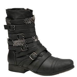 Madden Girl Women's Georgie Boot