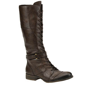 Naturalizer Women's Jakes Boot