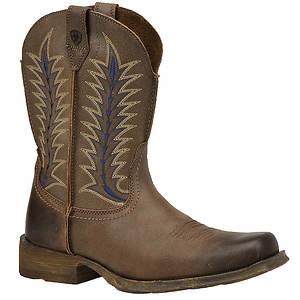 Ariat Men's Rambler Flint Boot