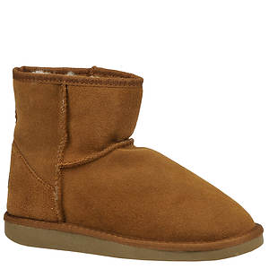 Ukala Women's Sydney Mini Boot