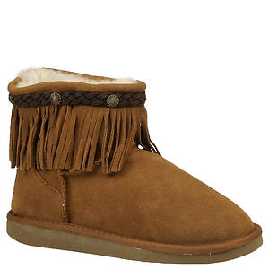 Ukala Women's Tabitha Mini Boot
