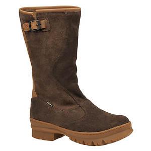 Keen Women's Willamette WP Boot