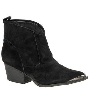 Chinese Laundry Women's Ideal Boot