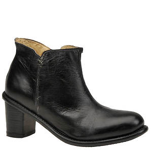Bed Stu Women's Sonic Boot