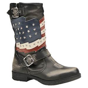 White Mountain Women's Kennedy Boot
