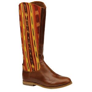 Reef Women's Santa Marta Boot