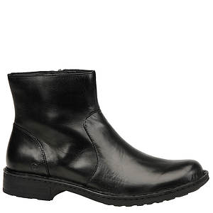 Born Men's Ward Boot