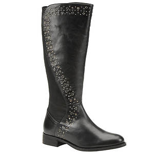 J. Renee Women's Shafer Boot