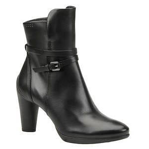 ECCO SCULP 75 BOOT (Women's)
