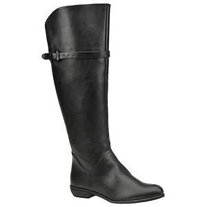 Very Volatile Women's Benji Boot