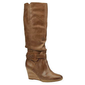 Sofft Women's Ariana Boot