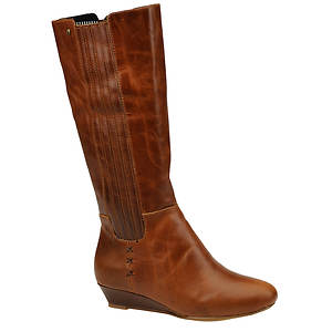 Reef Women's Native Shore Boot
