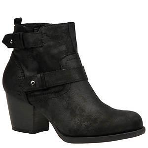 Madeline Women's Beverlyann Boot