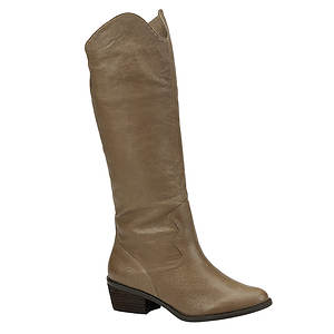 Naughty Monkey Women's Same Note Boot
