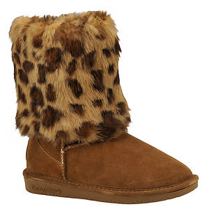 BEARPAW Keely (Women's)