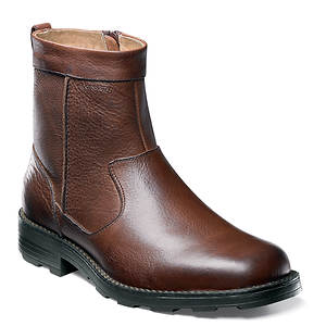 Florsheim Men's Trektion Boot