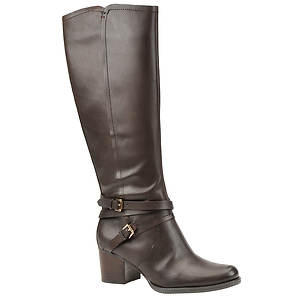 Tommy Hilfiger Women's Gerdie Boot