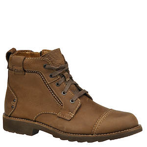 Clarks Men's Stewy Cap Boot